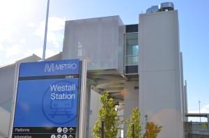 Westall_2